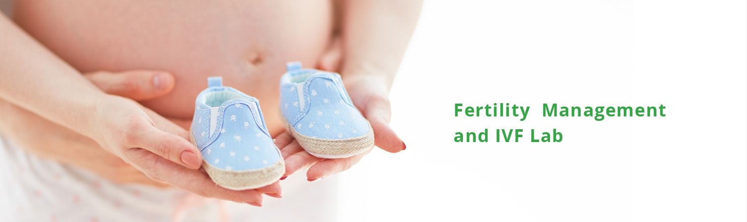fertility_management_and_IVF_lab