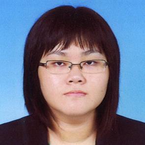 Ms-Yung-Shin-Chyi