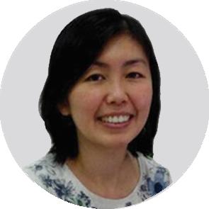 Dr-Hon-Sook-Kit