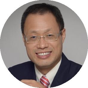 medteam_dr_nai-qing_chen